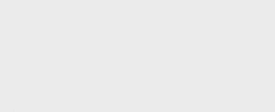 今日头条极速版新老用户填写邀请码必得4-6.6元现金红包